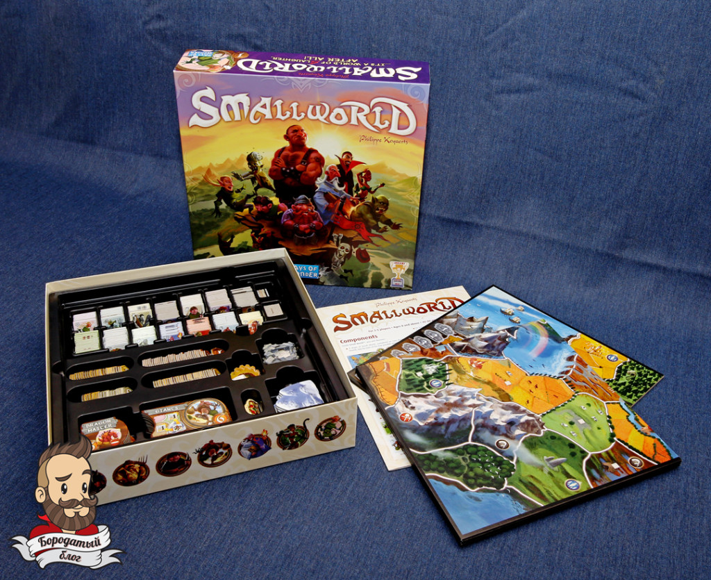 Small world 02