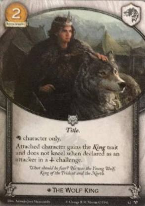 02-the-wolf-king