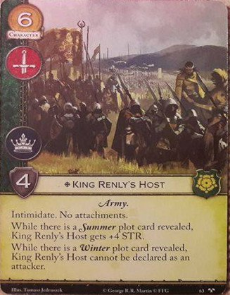 03-king-renlys-host