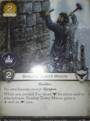 05-shadow-tower-mason