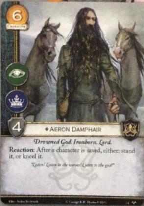 11-aeron-damphair