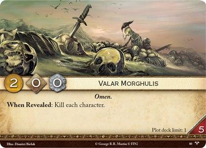 20-valar-morghulis
