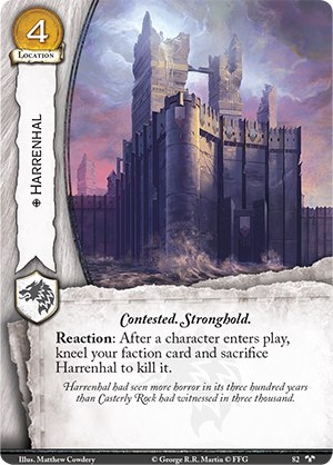02 Harrenhal