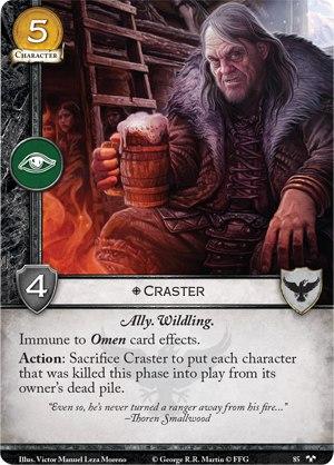 05 Craster