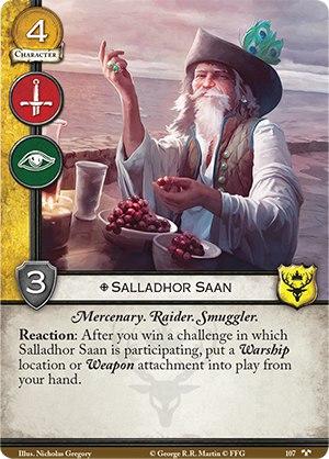 07 Salladhor Saan