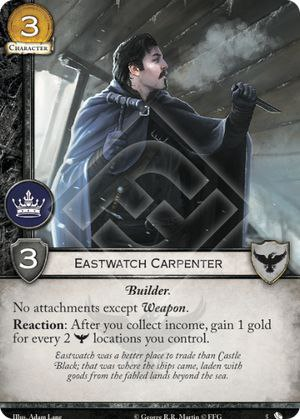 05 Eastwatch Carpenter